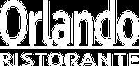 Orlando 1980-2020